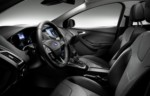 foto: Ford Focus 2014 asientos delanteros [1280x768].jpg